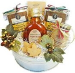 Picture for category Wisconsin Treats Gift Baskets