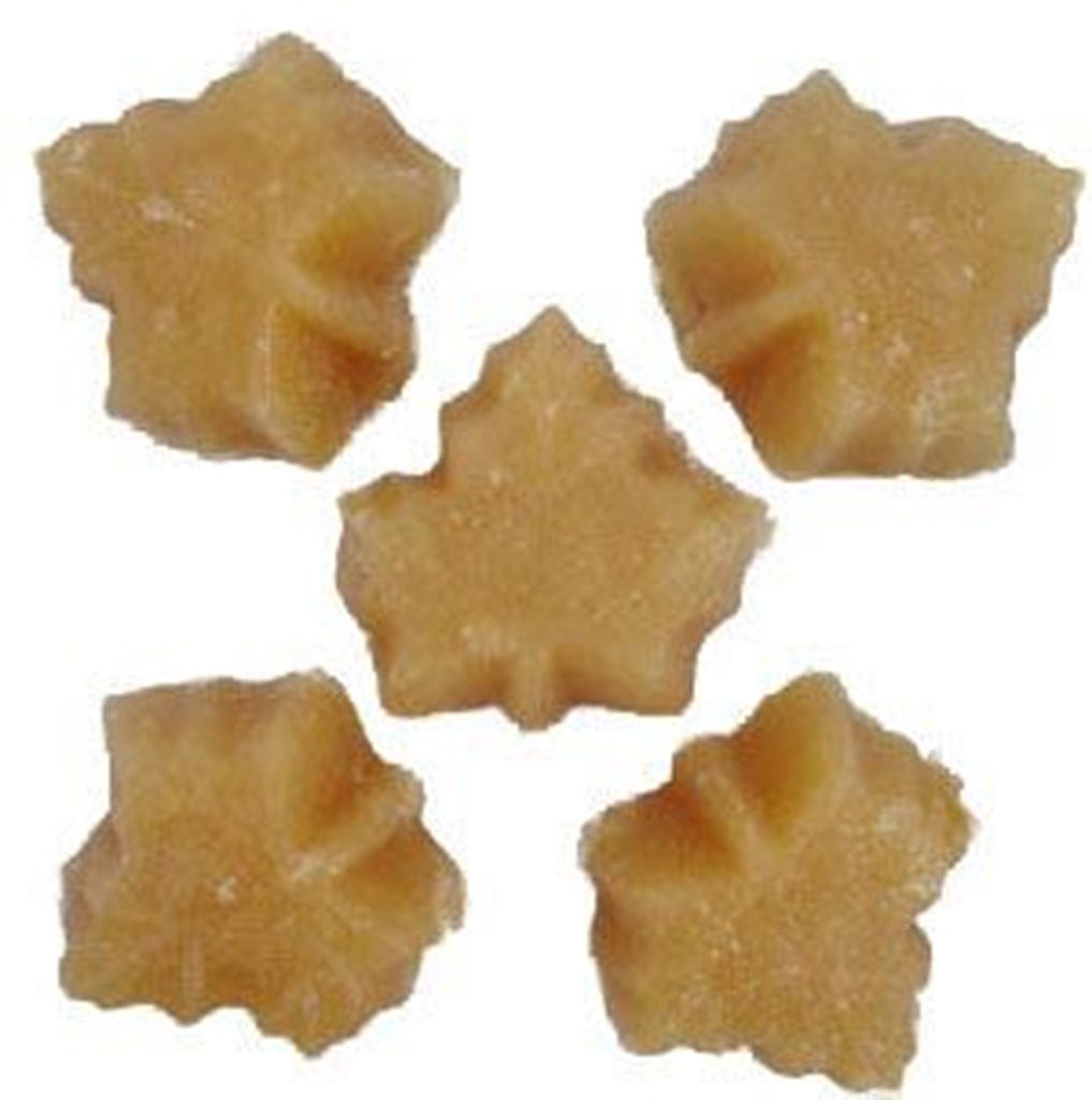 Picture of Maple Sugar Candy