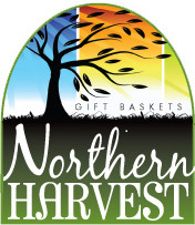 Northern Harvest Gift Baskets